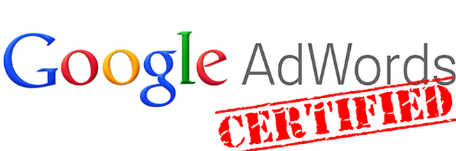 adwords_certified