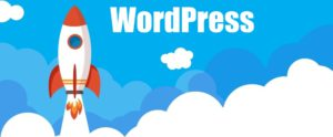 yw-wordpress